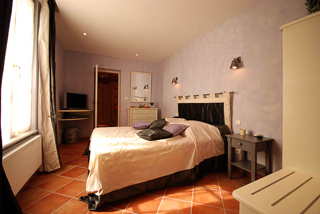 Chez camille chambre d 39 h tes epernay champagne the for Chambre d hote epernay